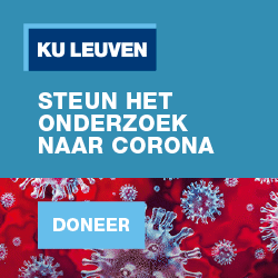 Corona KUL